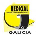 Redigal