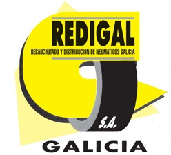 Redigal S.A.